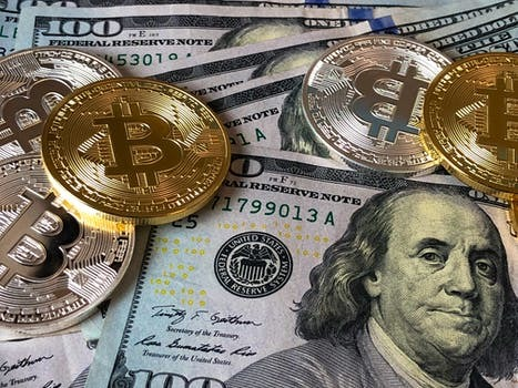 Cryptocurrency Trading – 4 Ways to Learn Crypto-Trade